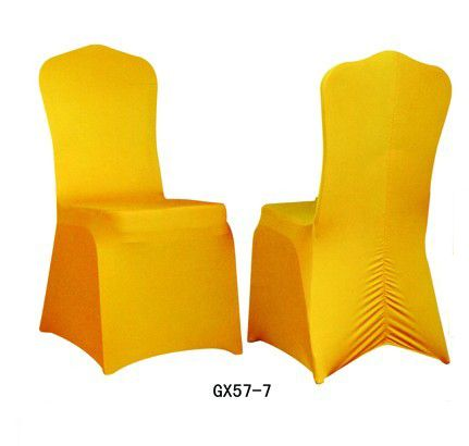 nice event chair cover