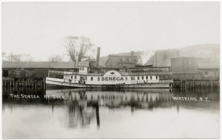 Watkins Glen, Seneca Lake and steamboat: Watkin Glen Fing, Seneca Lakes, Cayuga Lakes, Lakes Regions, Lakes Ny, Glenf Lakes, Glen Fing Lakes