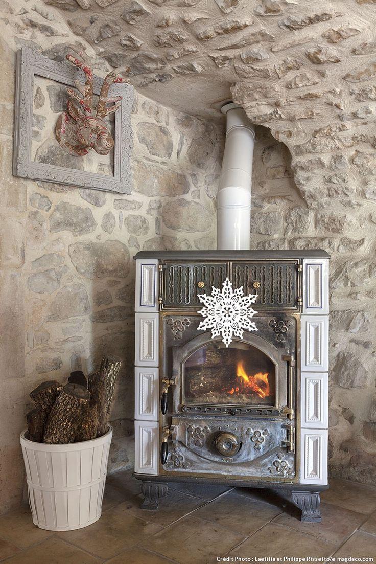 49 best swedish stoves images on pinterest antique stove