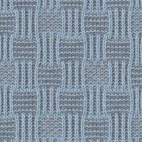 Схемы вязания спицами и крючком