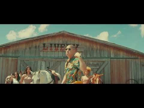 Arcangel - Po' Encima ft. Bryant Myers [Official Video] - YouTube