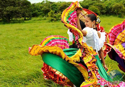 costa+rica+culture | Costa Rica Vacation Packages Culture - Costa Rica is rich in culture ...