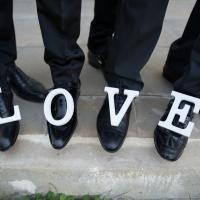 【シーン別】結婚式で流したいBGMリスト(挙式編)
