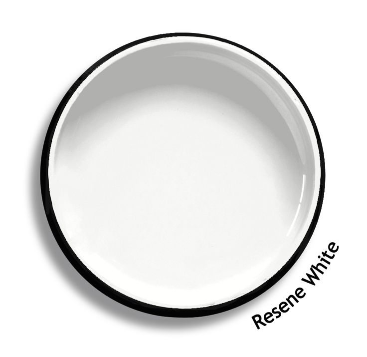 Resene White is the light of life, mysterious, unique, innocent and essential. From the Resene Whites & Neutrals colour collection. Try a Resene testpot or view a physical sample at your Resene ColorShop or Reseller before making your final colour choice. www.resene.co.nz
