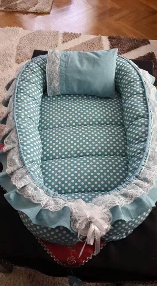 colchón bebé                                                                                                                                                                                 Mais