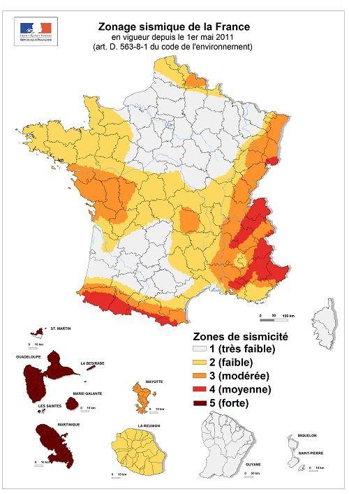 France-zones-sismiques-de-la-France-tremblements-de-terre-seismes-secousses-sismiques-echelle-de-Richter-reglementation-parasismique-3.