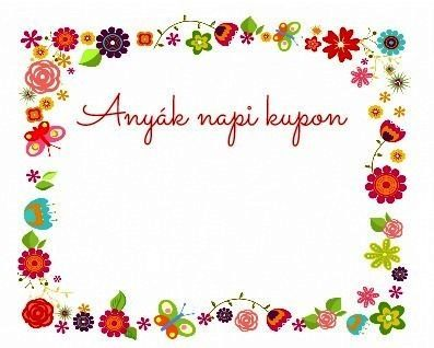 http://tanitoikincseim.lapunk.hu/?modul=mcsop