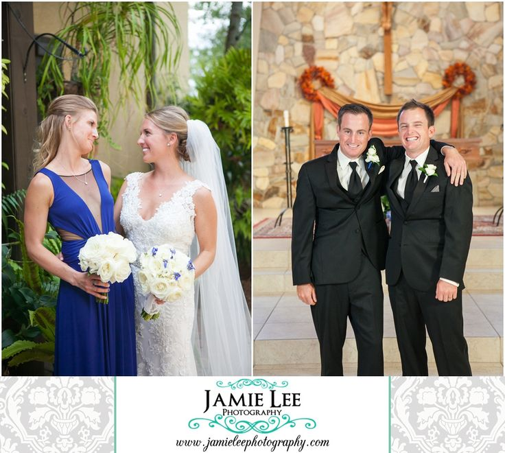 fort lee catholic single men Fort lee's best free dating site 100% free online dating for fort lee singles at mingle2com our free personal ads are full of single women and men in fort lee looking for serious relationships, a little online flirtation, or new friends to go out with.