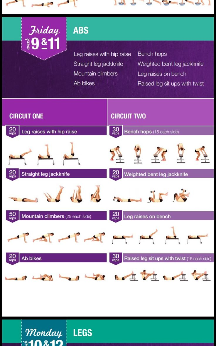 24 best kayla itsines bbg images on pinterest exercises kayla discover recipes home ideas style inspiration and other ideas to try fandeluxe Image collections