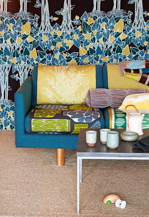 Berikut adalah koleksi fotografi berbagai macam interior ruang keluarga oleh Isabel Pereira. Desain interior untuk rumah terutama untuk ruang keluarga yang nyaman dapat menjadi inspirasi bagi Anda yang mencari mengenai desain ruang keluarga untuk rumah Anda. Bookmark atau bagikan desain ruang...  DESAIN INTERIOR RUANG KELUARGA, DESAIN RUANG KELUARGA, DESAIN RUANG KELUARGA MEWAH, DESAIN RUANG KELUARGA MINIMALIS   https://www.klipingrumah.com/album-fotografi-desain-ruang-ta