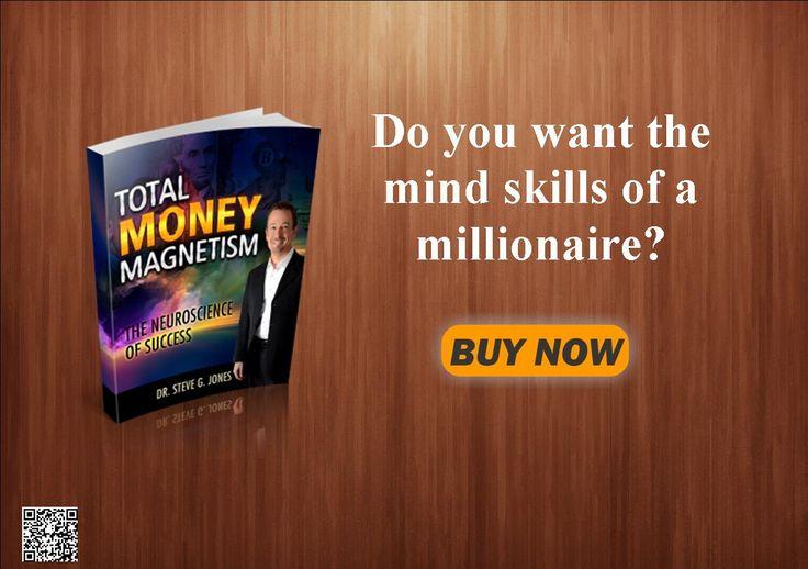 Do you want the mind skills of a millionaire?  http://5525c-5etj7z4w4p-rkgyk1y5s.hop.clickbank.net/?tid=ATKNP1023