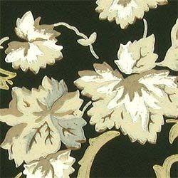 625 Best Favorite Fabrics Amp Wallpaper Images On Pinterest