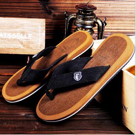 $5.32 (Buy here: https://alitems.com/g/1e8d114494ebda23ff8b16525dc3e8/?i=5&ulp=https%3A%2F%2Fwww.aliexpress.com%2Fitem%2FFree-Shipping-Summer-Flip-Flops-For-Men-Shoes-Casual-Men-Beach-Slippers-Rubber-Massage-Outdoor-Flip%2F32584148476.html ) Free Shipping Summer Flip Flops For Men Shoes Casual Men Beach Slippers, Rubber Massage Outdoor Flip Flops Men Sandals Sanzetti for just $5.32