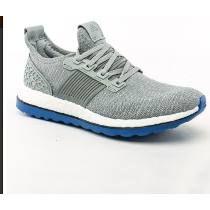 zapatillas adidas run smart hombre