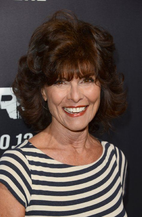 Adrienne Barbeau at Argo (2012)