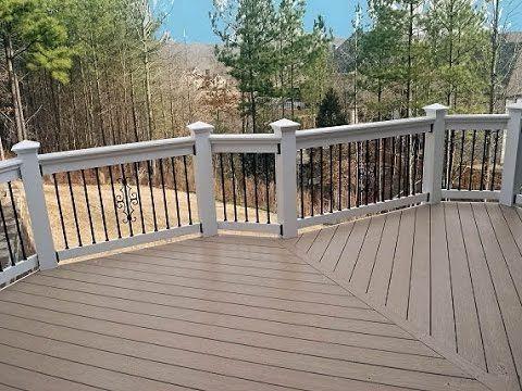 Composite Decks  | Composite Steel floor Decks