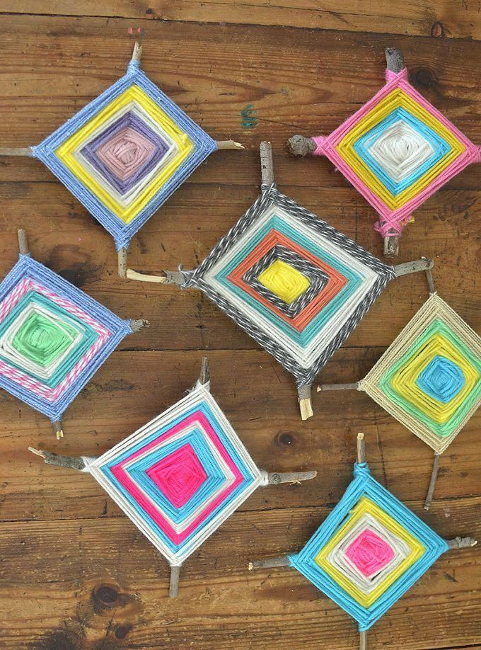 14 Crafts For Teens And Tweens Crafts Arts Crafts For Teens