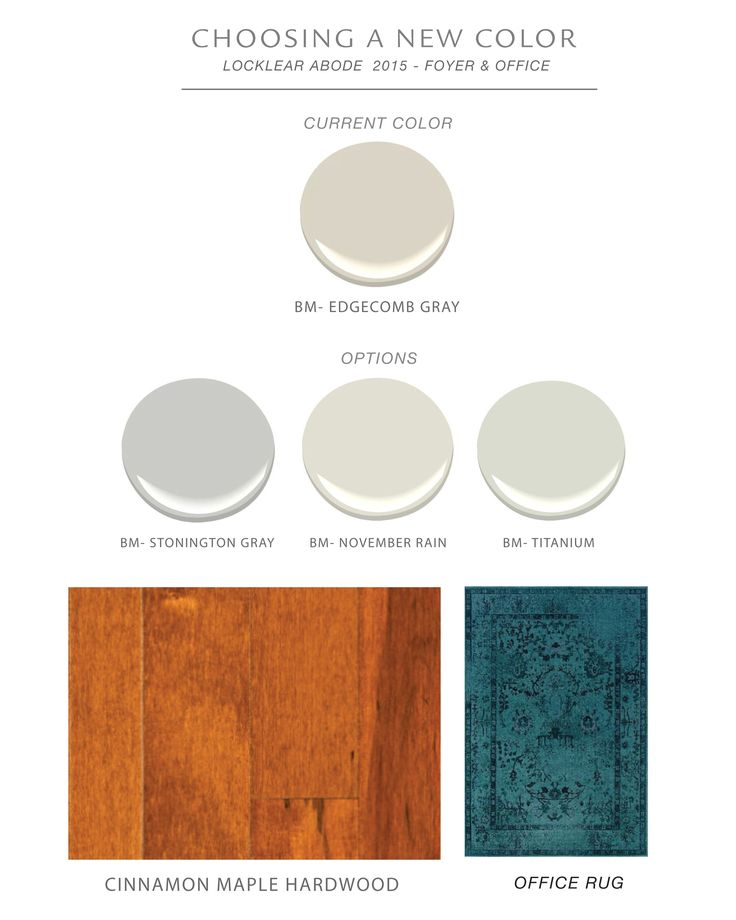 Color Spotlight Benjamin Moore Aegean Teal: 146 Best Images About P A I N T . Colors On Pinterest