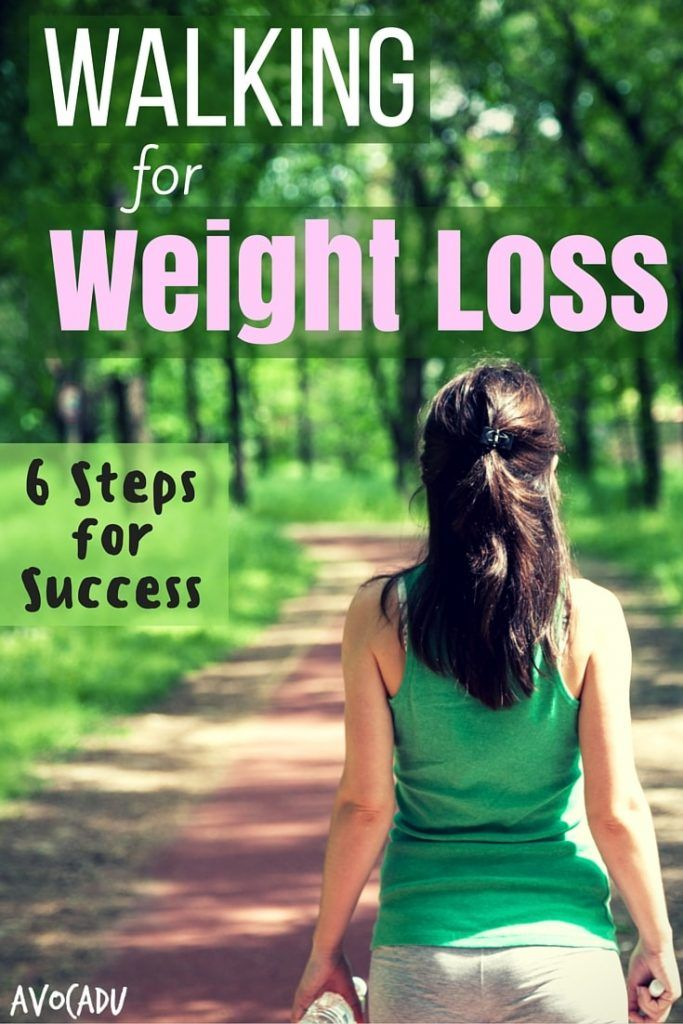 Walking for Weight Loss  #walking   #fitness http://bestbodybootcamp.com/