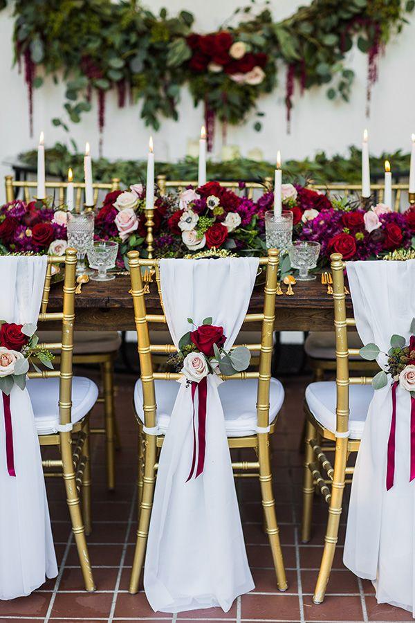 2546 best wedding ideas images on pinterest wedding ideas 2546 best wedding ideas images on pinterest wedding ideas weddings and decor wedding junglespirit Choice Image