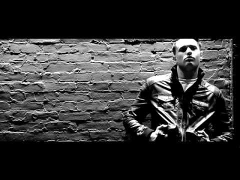 """The Gaslight Anthem """"American Slang"""" (OFFICIAL MUSIC VIDEO)  From New Brunswick's (NJ) punk rock scene - who knew there was one?"""