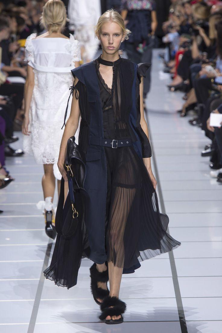 Best 25+ Summer fashion trends ideas on Pinterest