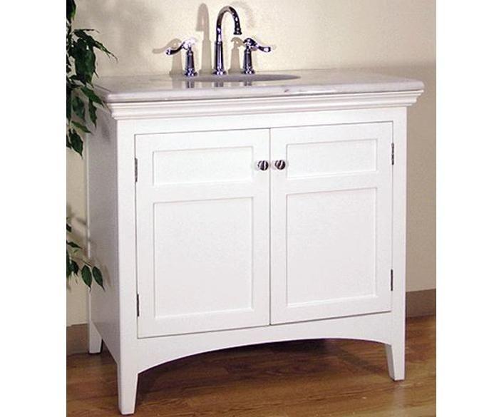 7 best bathroom vanities images on pinterest bath vanities bathroom vanities and 4x4. Black Bedroom Furniture Sets. Home Design Ideas