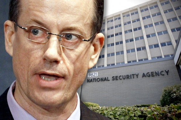 """""""Now we are all persons of interest"""" NSA whistle-blower Thomas Drake tells Salon why the Verizon surveillance is the new normal, and may never be undone."""