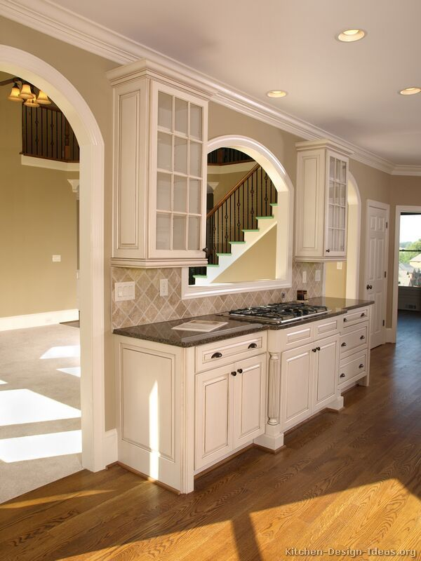 Kitchen Model best 25+ traditional kitchen designs ideas on pinterest