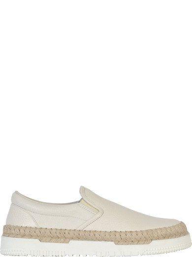 VALENTINO Valentino Shoe Cream. #valentino #shoes #valentino-shoe-cream