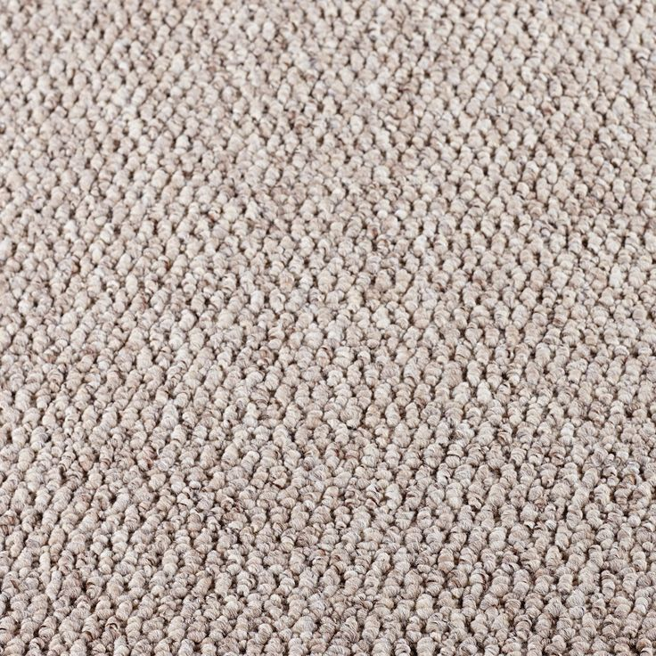Berber Carpet With Patterns - Carpet Vidalondon