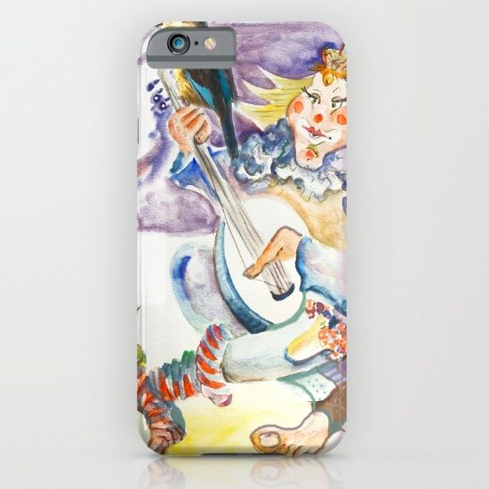 https://society6.com/product/music-time-qtz_iphone-case#52=377