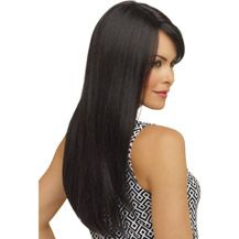 Now you can add instant length to your hair by trying our tape In Hair Extensions Canada.http://www.markethairextensions.ca/
