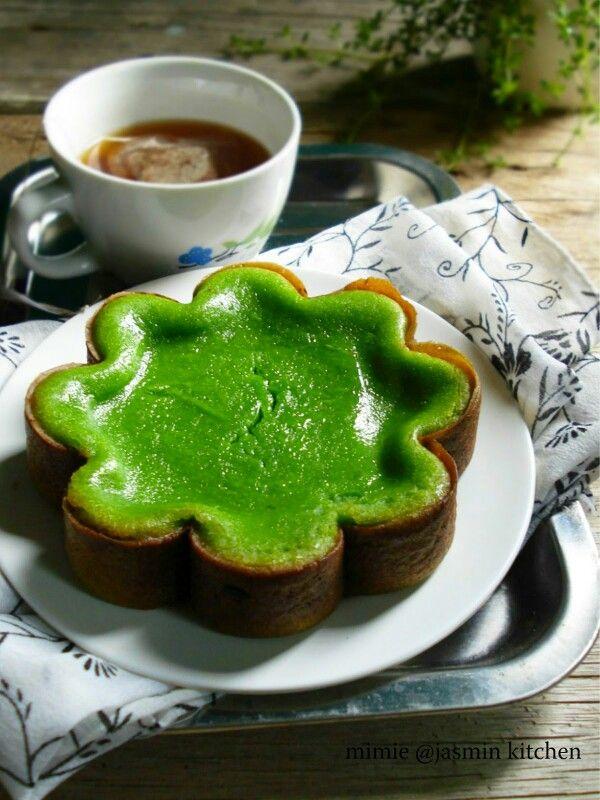 Bolu kemojo pekanbaru riau indonesia dessert food