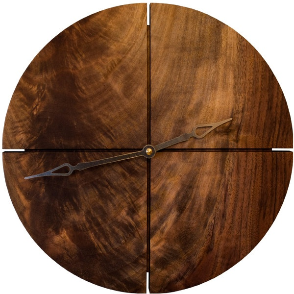 1674 Best Images About Clock Reloj Ideas On Pinterest