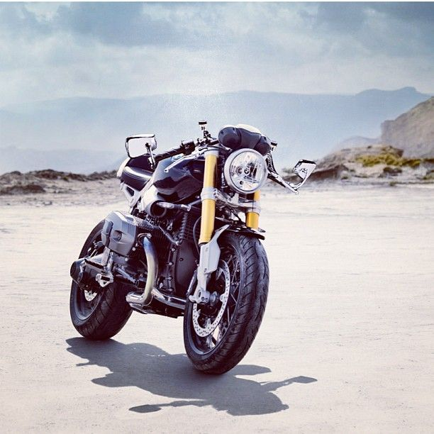 nine t customs bmw ninet forum bmw r nine t cafe racers pinterest vintage mirrors nice. Black Bedroom Furniture Sets. Home Design Ideas
