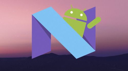 Top Upcoming Features of Android N ReleaseEvery Android release...
