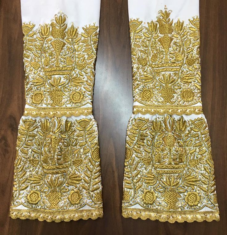 Embroidered bridal jacket in gold threads. REPRODUCTION OF THE LOCAL TRADITIONAL COSTUMES MADE FROM THE EMBROIDERY GROUP OF OUR ASSOCIATION.All rights reserved