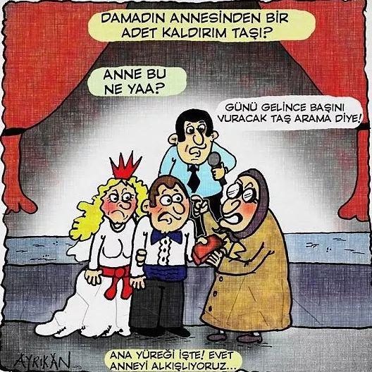 Davetliler şokta, Kaynanadan geline ilk gol...    Taş yerine bilezük isterüz diyen gelinler beğensin... #sosyalöküz #öküz #kaynana #gelin #damat #düğün #nikah #evlilik #mutlugün #bizim #düğünümüzvar #gelinkaynana #atışma #ima #takı #düğüngünü #davetli #misafir #eğlence #cumartesi #evlendi #sonunda #mutlugünler #bilezik #altın #para