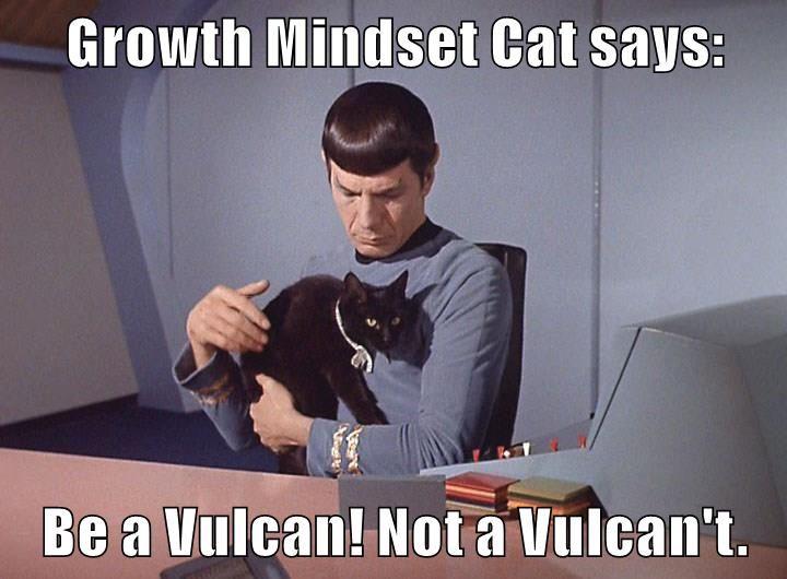 Star Trek Spock Meme 344 best images about ...