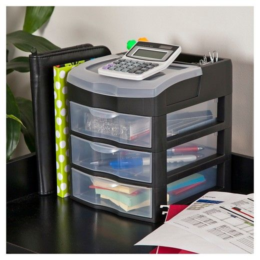 25 Best Ideas About Desktop Storage On Pinterest Work