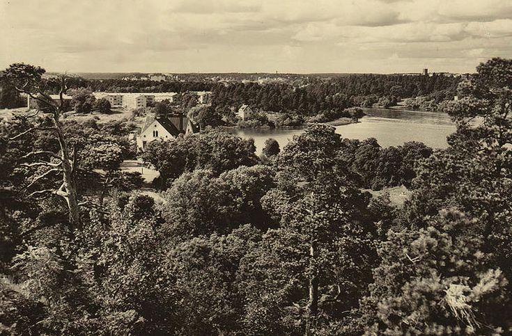 Johannesfred och missionshuset fr traneberg1940tal.jpg (794×522)