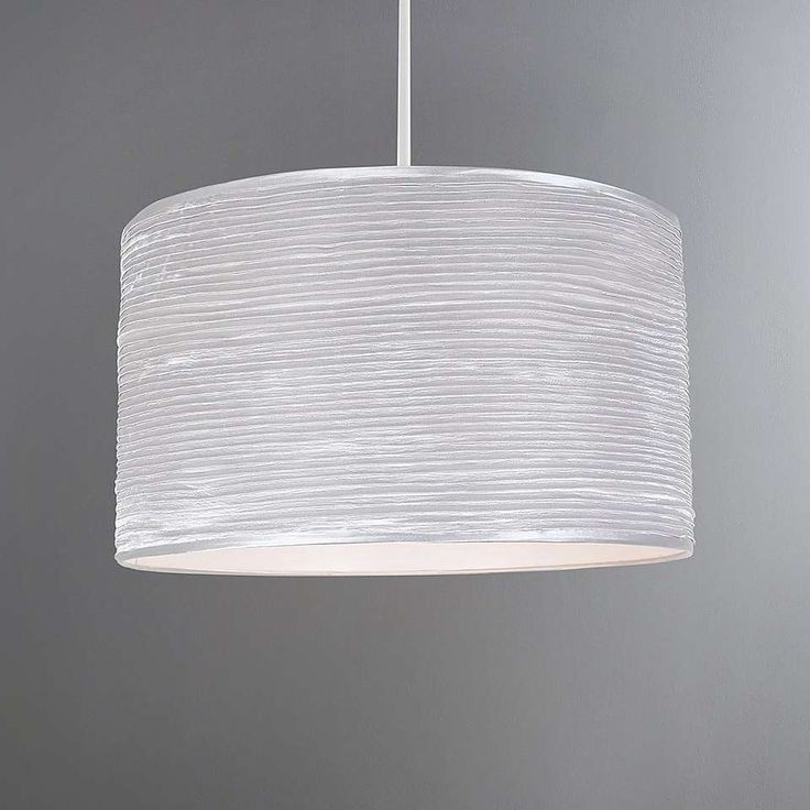 Best 25+ Ceiling Light Shades Ideas On Pinterest