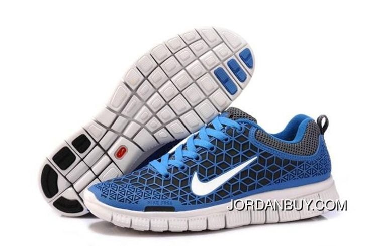 http://www.jordanbuy.com/real-nike-free-60-spiderman-2013-running-shoes-blue-white-shoes-online.html REAL NIKE FREE 6.0 SPIDERMAN 2013 RUNNING SHOES BLUE WHITE SHOES ONLINE Only $85.00 , Free Shipping!