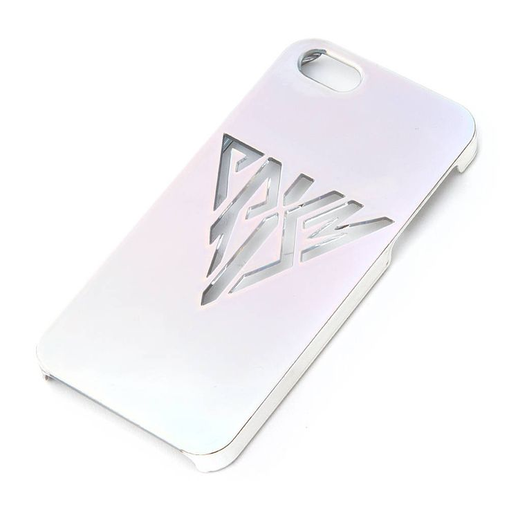 1000+ images about PHONE CASES on Pinterest : Katy perry hot, Victoria ...