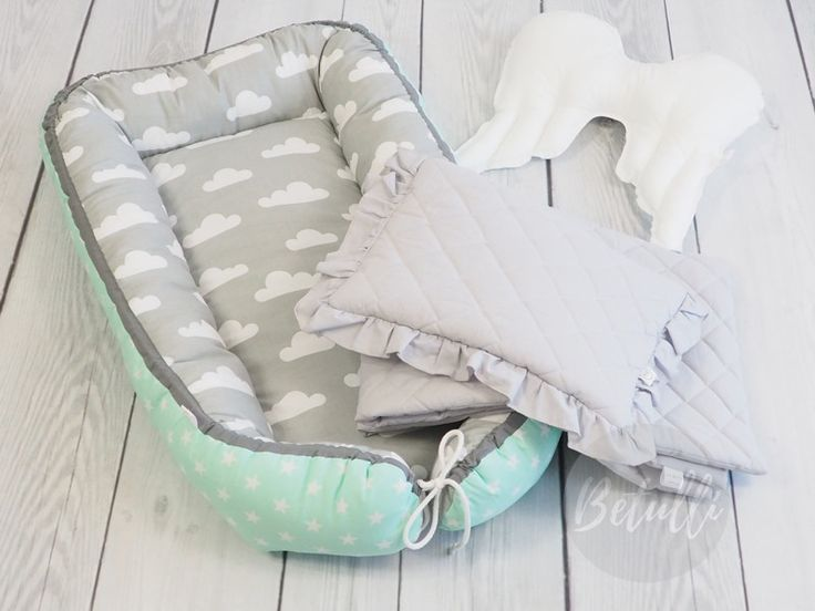 8 best Mint images on Pinterest Child room, Mint and Peppermint