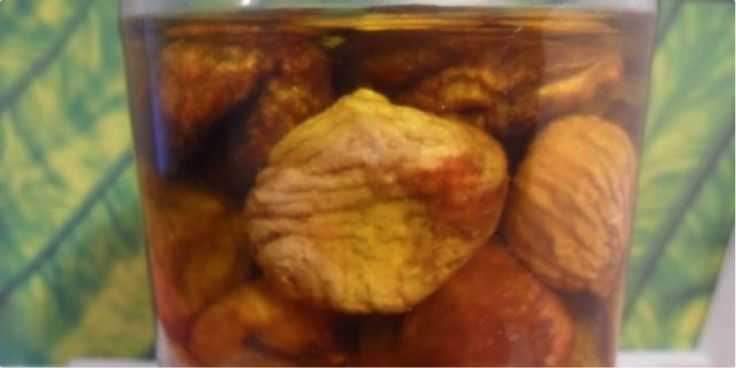 figs-and-olive-oil-powerful-remedy-to-treat-stomach-bacteria