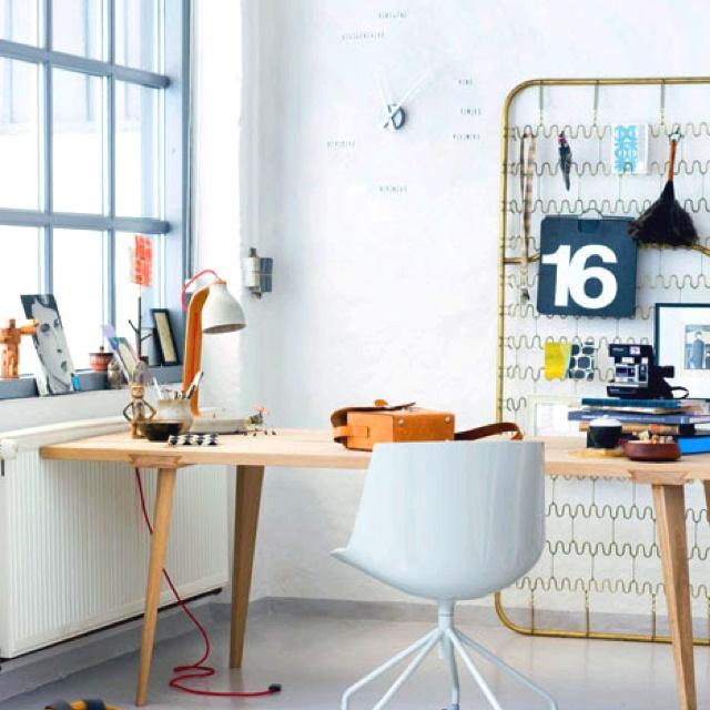 25 melhores ideias de molas da cama velhos no pinterest artesanato de molas de cama colch o. Black Bedroom Furniture Sets. Home Design Ideas