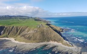 Rocket Lab gets cash boost - NEWS ITEM March 2017