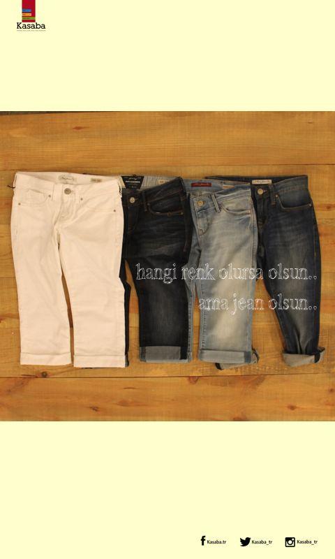 Jeans olmazsa olmaz diyenlere.. MAVİ #Jeans 79,99 TL * Aynı kampanyadan 2. ürünü al, 129,99 TL öde! #MaviKASABAda #denim #bluejeans
